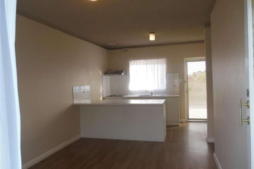 Third view of Homely unit listing, 34/10 Collins Street, Enfield SA 5085