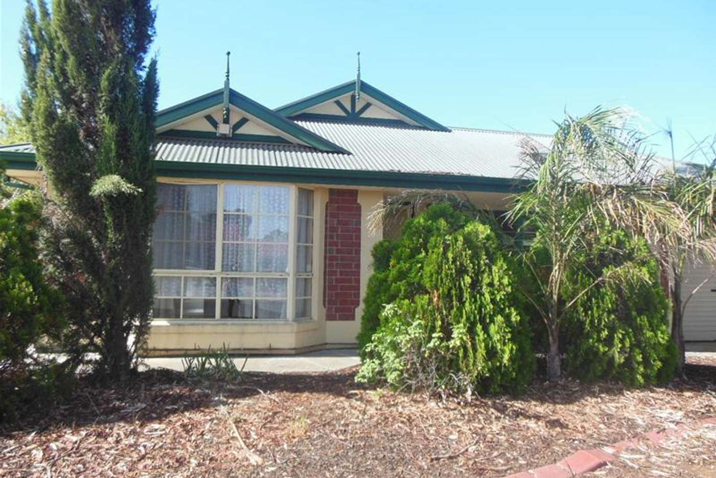 Main view of Homely house listing, 14 Culver Avenue, Salisbury North SA 5108