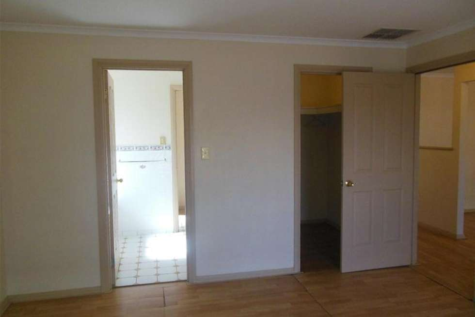Fourth view of Homely house listing, 14 Culver Avenue, Salisbury North SA 5108