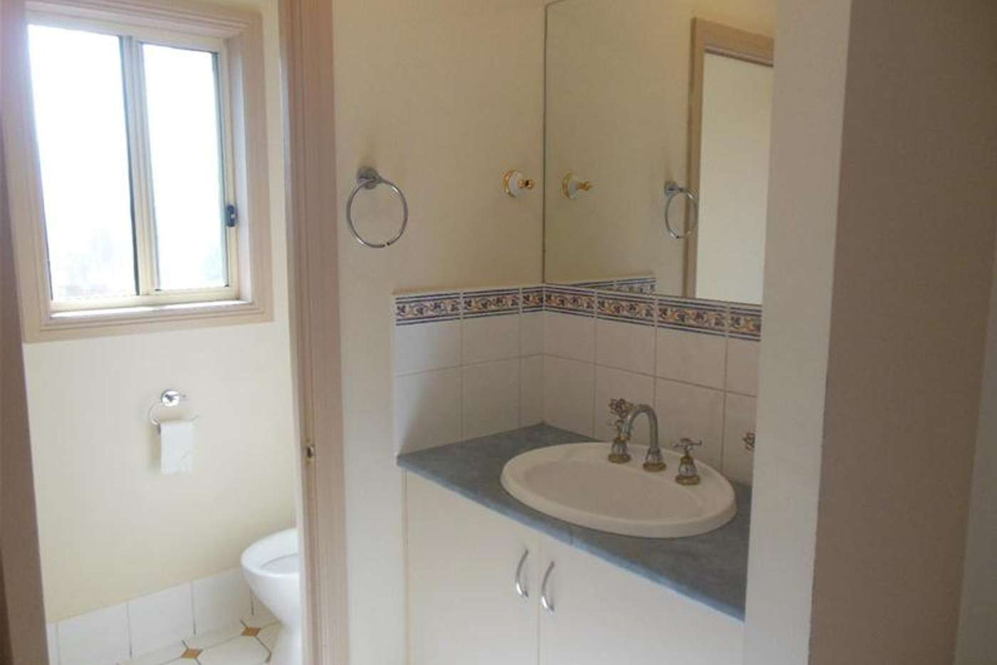 Sixth view of Homely house listing, 14 Culver Avenue, Salisbury North SA 5108