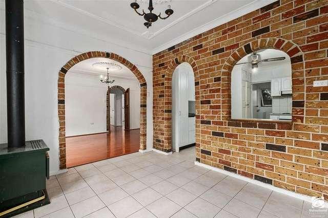 22 Sedgman Crescent, Shalvey NSW 2770