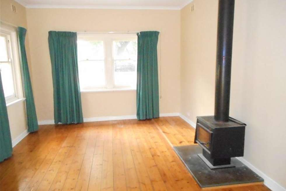 Second view of Homely house listing, 3 Chamberlain Avenue, Clarence Gardens SA 5039