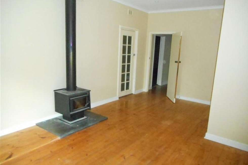 Third view of Homely house listing, 3 Chamberlain Avenue, Clarence Gardens SA 5039