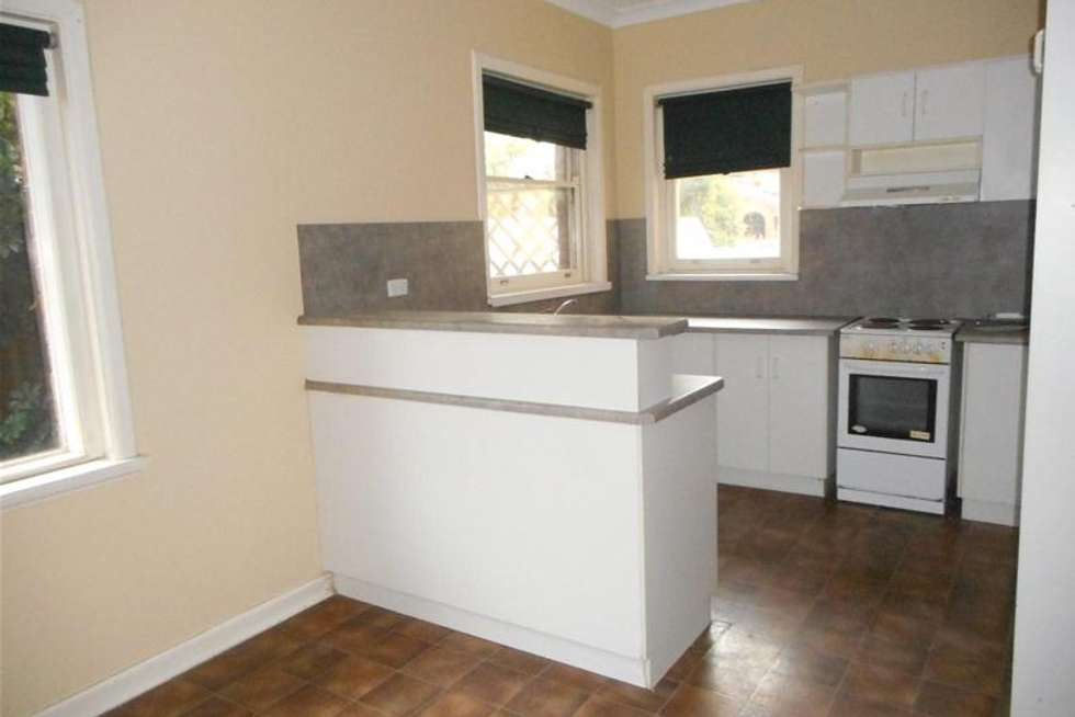 Fourth view of Homely house listing, 3 Chamberlain Avenue, Clarence Gardens SA 5039