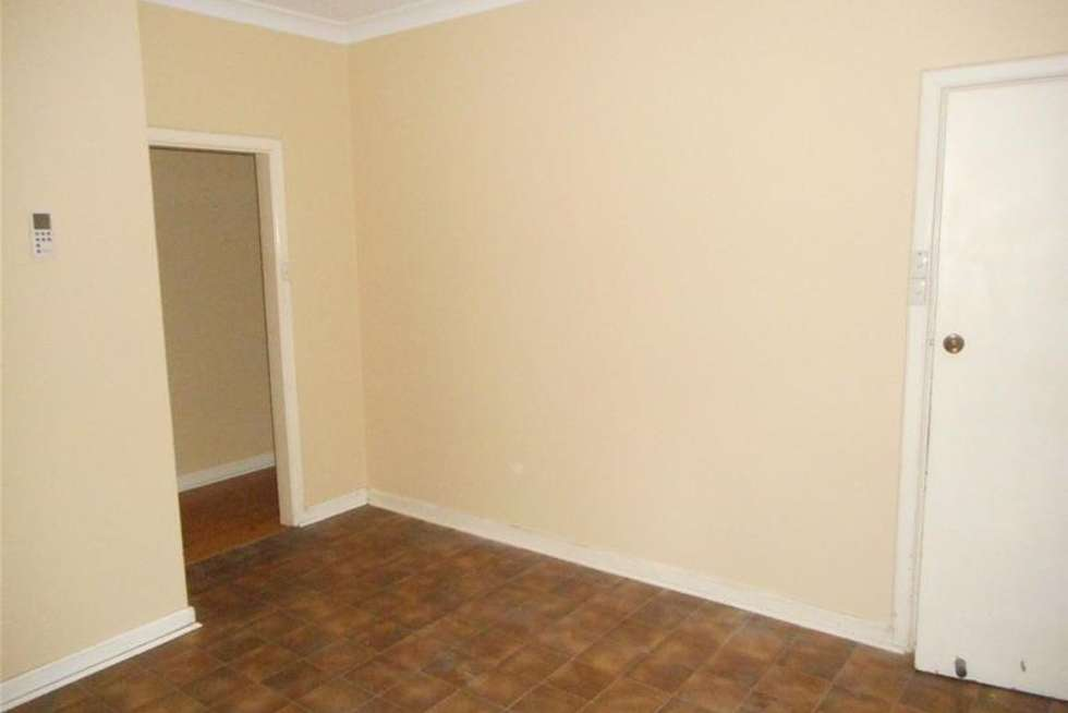 Fifth view of Homely house listing, 3 Chamberlain Avenue, Clarence Gardens SA 5039