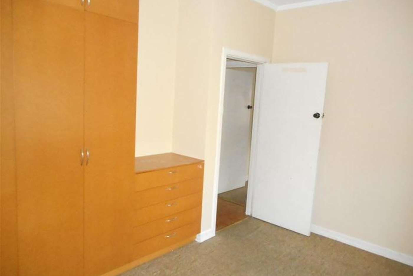 Sixth view of Homely house listing, 3 Chamberlain Avenue, Clarence Gardens SA 5039