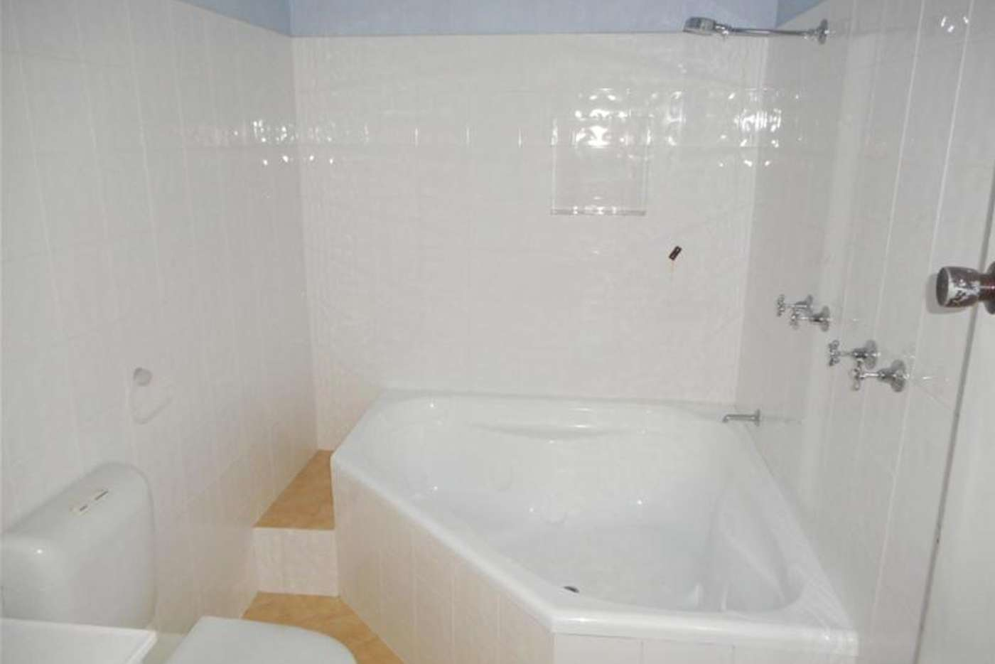 Seventh view of Homely house listing, 3 Chamberlain Avenue, Clarence Gardens SA 5039