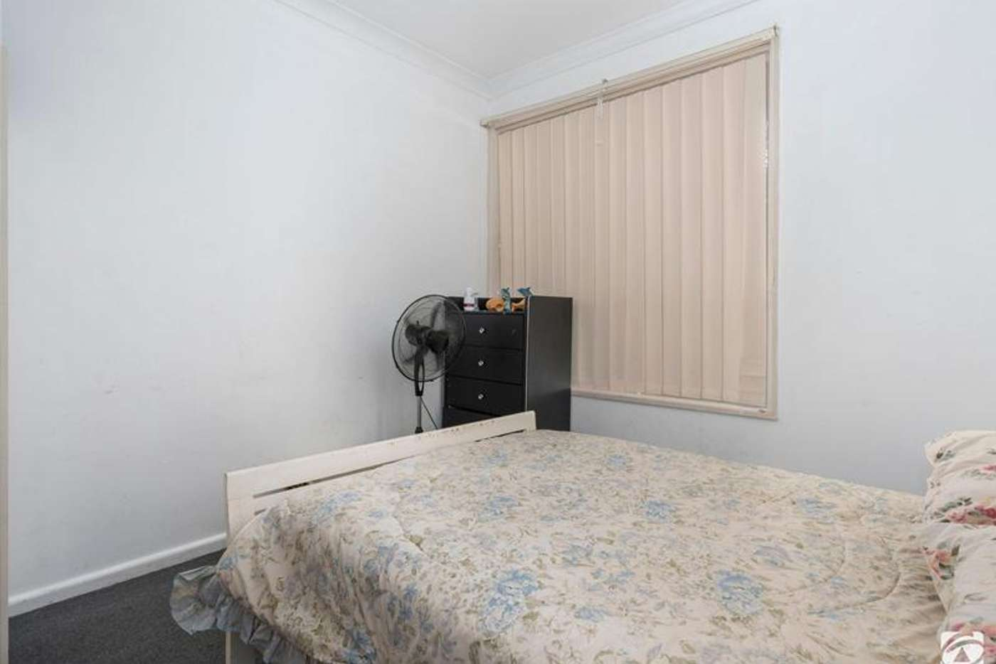 Fifth view of Homely house listing, 54 Sedgman Crescent, Shalvey NSW 2770