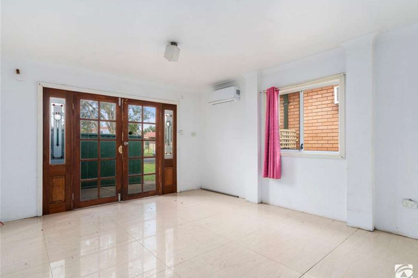 Sixth view of Homely house listing, 54 Sedgman Crescent, Shalvey NSW 2770