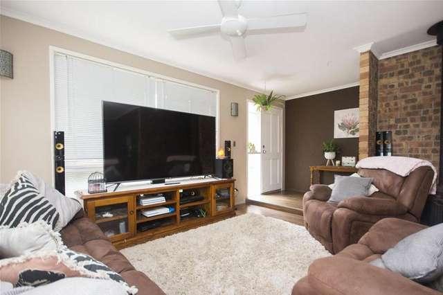 18 Goodman Close, Highland Park QLD 4211