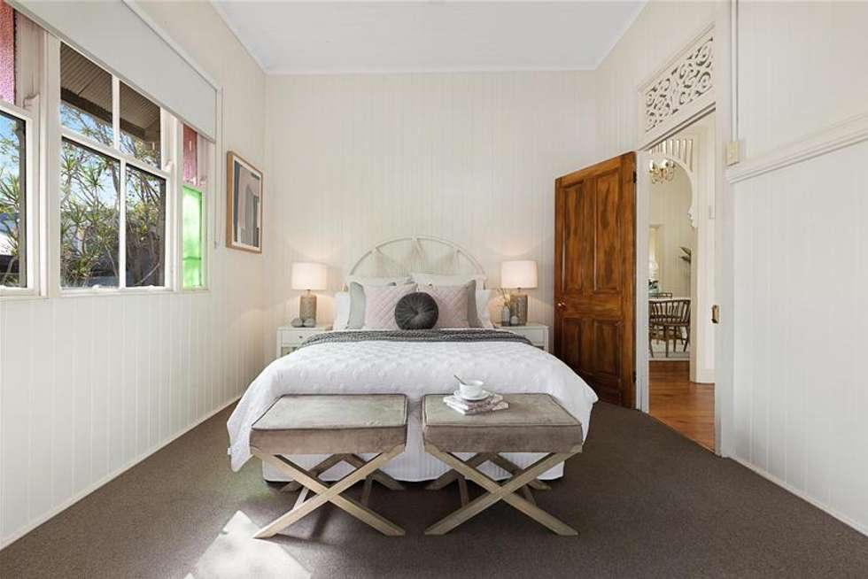 Third view of Homely house listing, 31 South Street, Newmarket QLD 4051