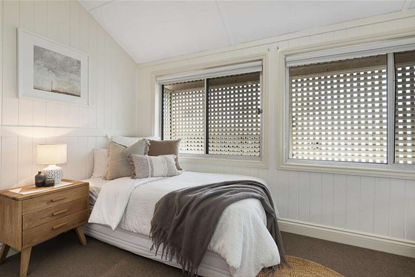 Sixth view of Homely house listing, 31 South Street, Newmarket QLD 4051