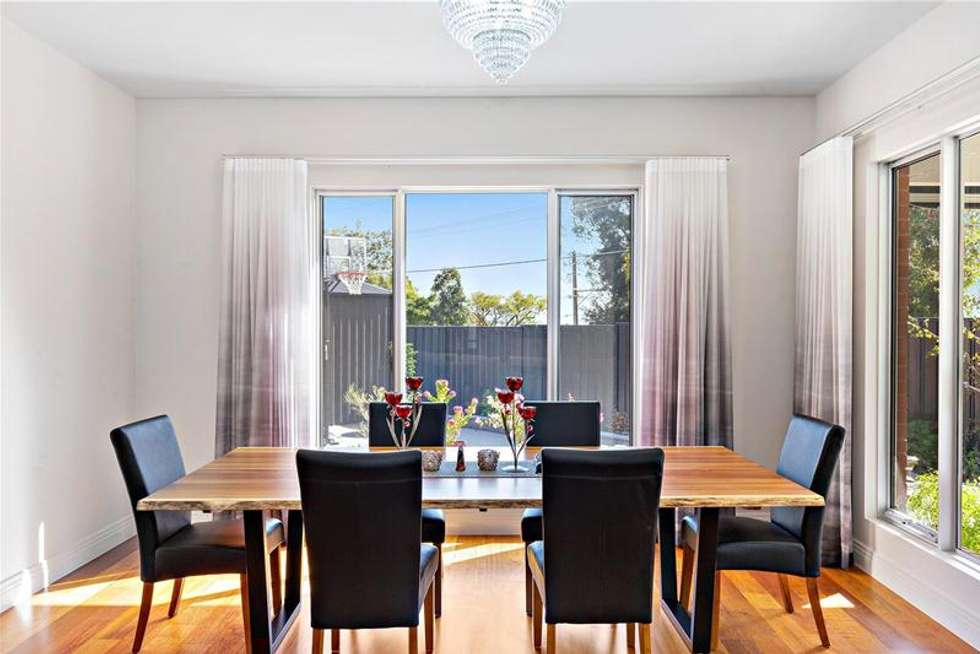 Fourth view of Homely house listing, 37 Cadell Street, Seaview Downs SA 5049