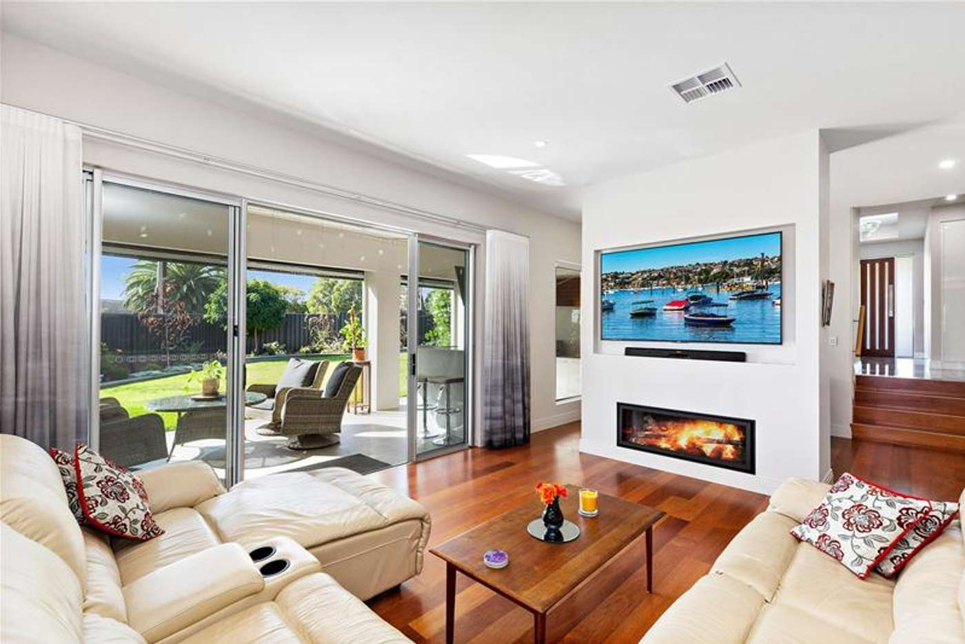 Fifth view of Homely house listing, 37 Cadell Street, Seaview Downs SA 5049