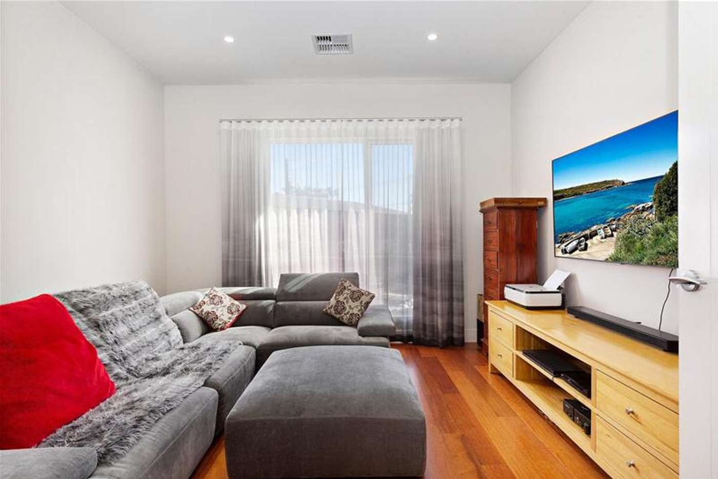 Sixth view of Homely house listing, 37 Cadell Street, Seaview Downs SA 5049