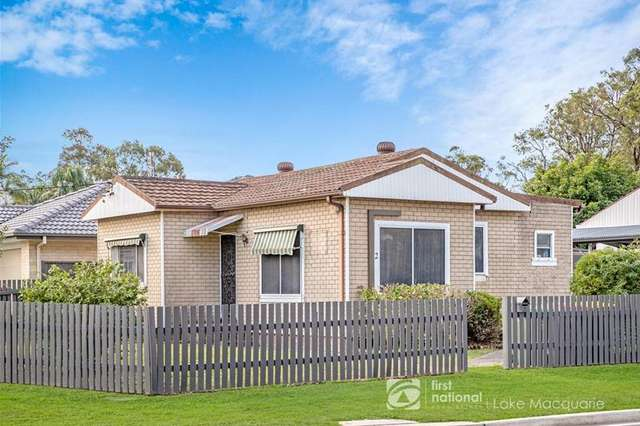 2 Impala Street, Edgeworth NSW 2285
