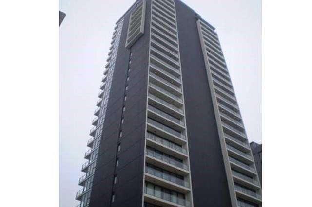 1302/140 Church Street, Parramatta NSW 2150