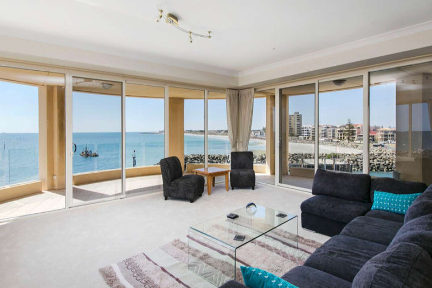 Main view of Homely apartment listing, 68/1 Holdfast Promenade, Glenelg SA 5045