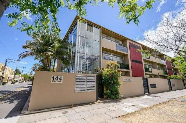 15/144 Ward Street, North Adelaide SA 5006