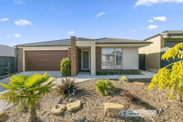 39 Goodwood Drive, Cowes VIC 3922