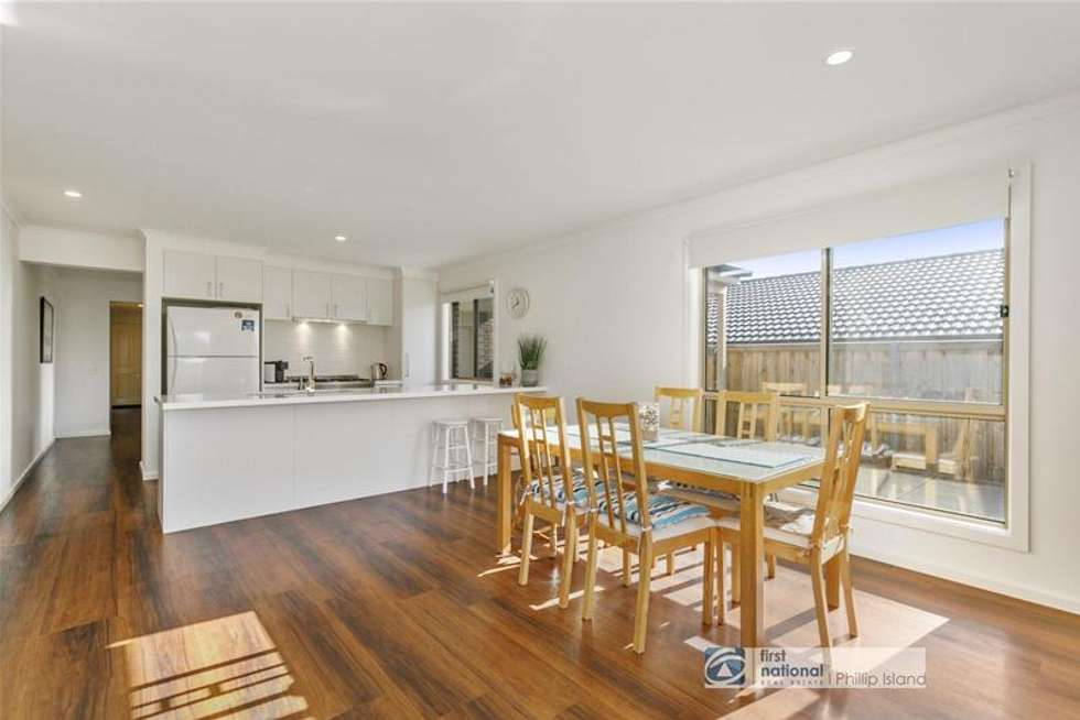 Third view of Homely house listing, 39 Goodwood Drive, Cowes VIC 3922