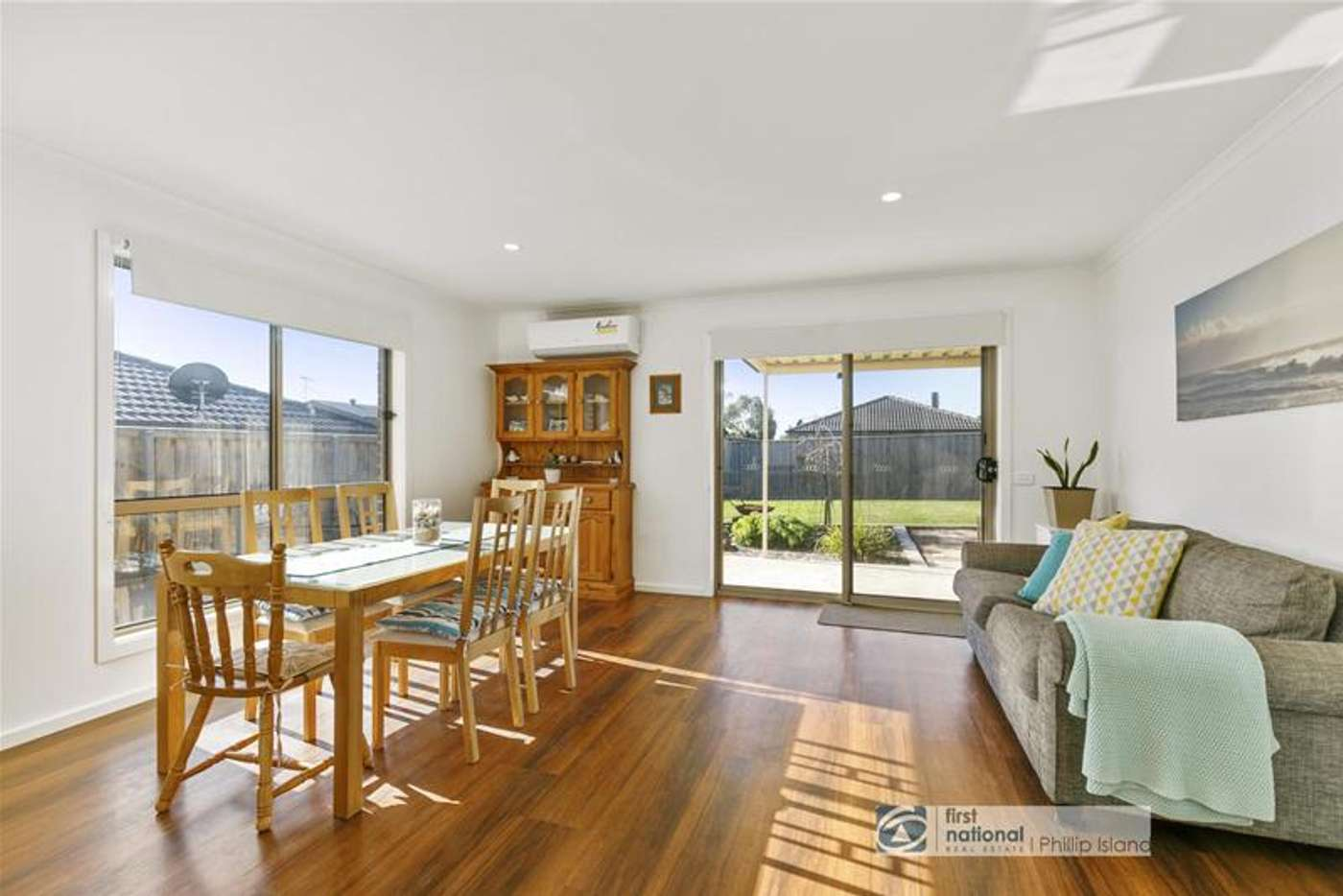 Seventh view of Homely house listing, 39 Goodwood Drive, Cowes VIC 3922