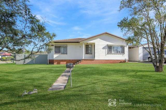 62 Durham Drive, Edgeworth NSW 2285