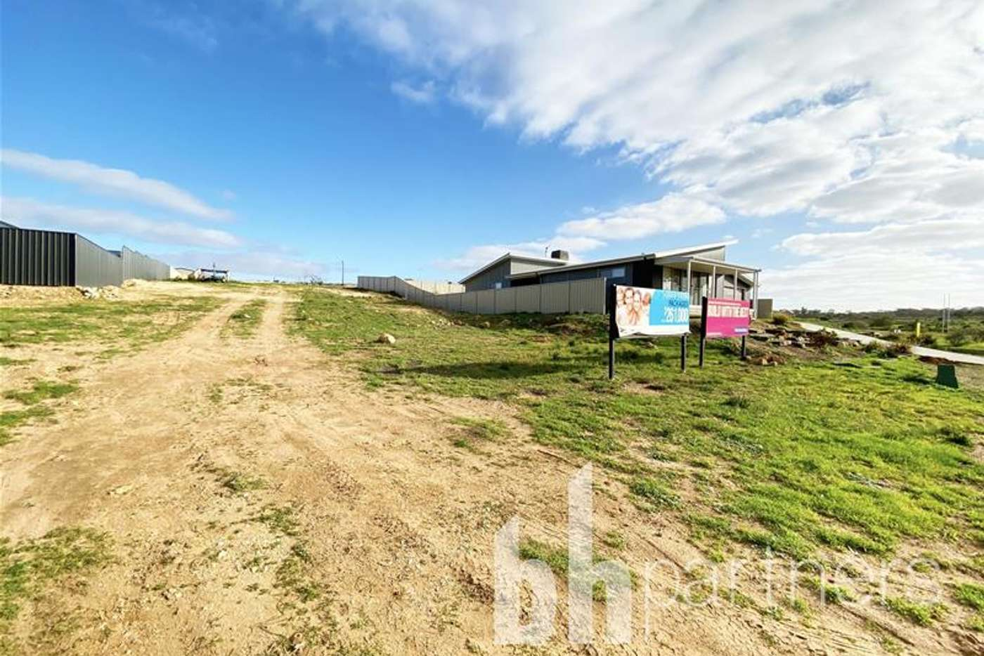 Main view of Homely residentialLand listing, 7 Marina Way, Mannum SA 5238