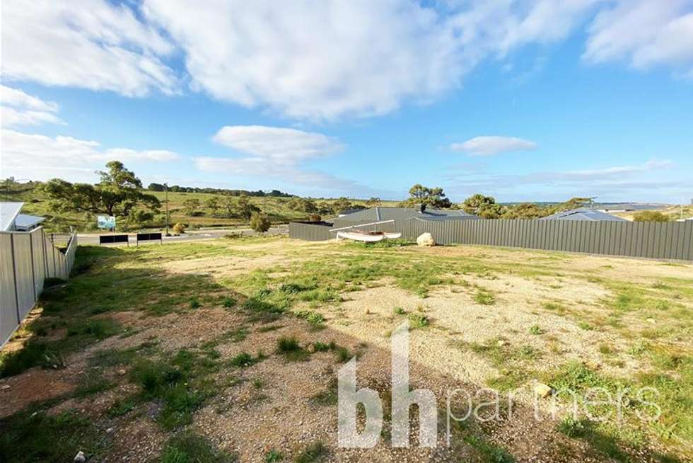 Second view of Homely residentialLand listing, 7 Marina Way, Mannum SA 5238