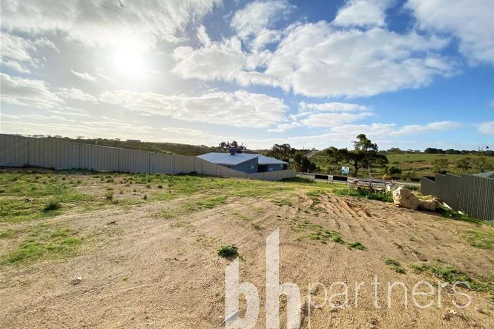 Third view of Homely residentialLand listing, 7 Marina Way, Mannum SA 5238