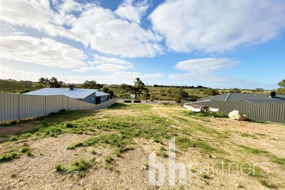Fourth view of Homely residentialLand listing, 7 Marina Way, Mannum SA 5238