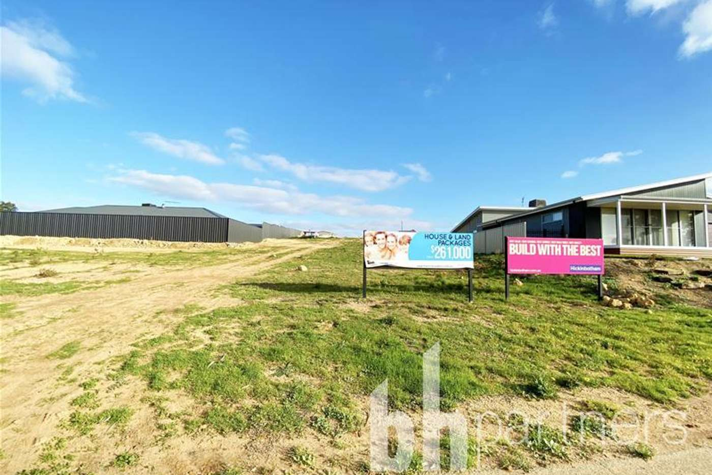 Sixth view of Homely residentialLand listing, 7 Marina Way, Mannum SA 5238
