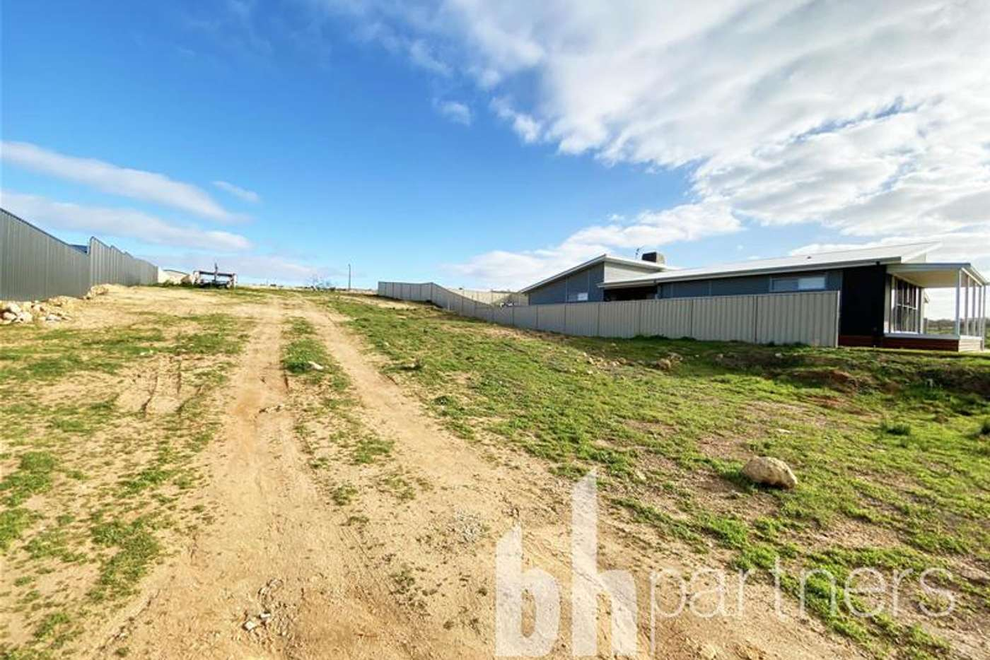 Seventh view of Homely residentialLand listing, 7 Marina Way, Mannum SA 5238