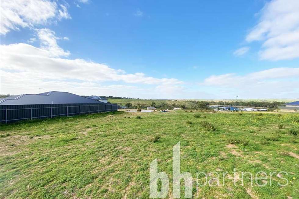 Fourth view of Homely residentialLand listing, 11 Spoonbill Court, Mannum SA 5238