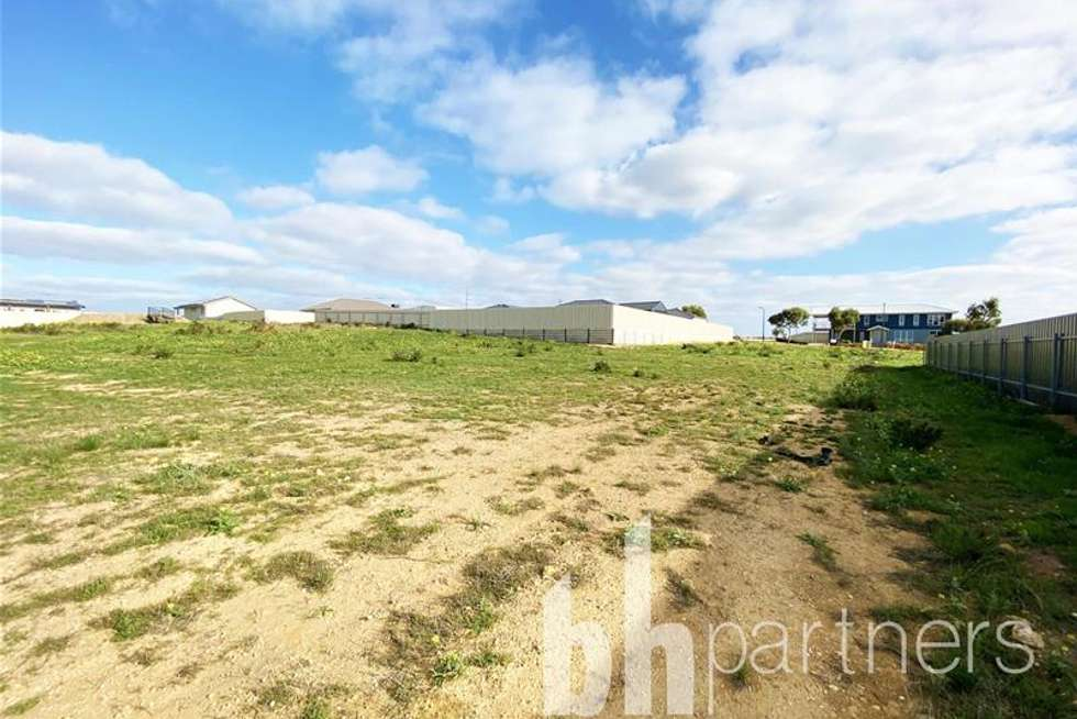 Fifth view of Homely residentialLand listing, 11 Spoonbill Court, Mannum SA 5238