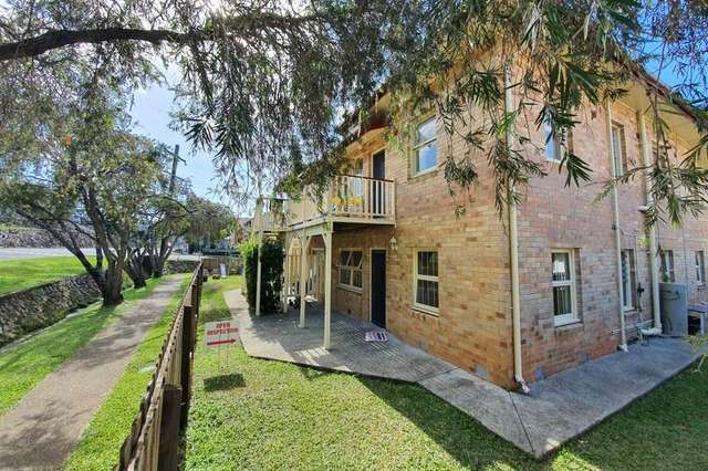 64 Stapylton Street, Coolangatta QLD 4225
