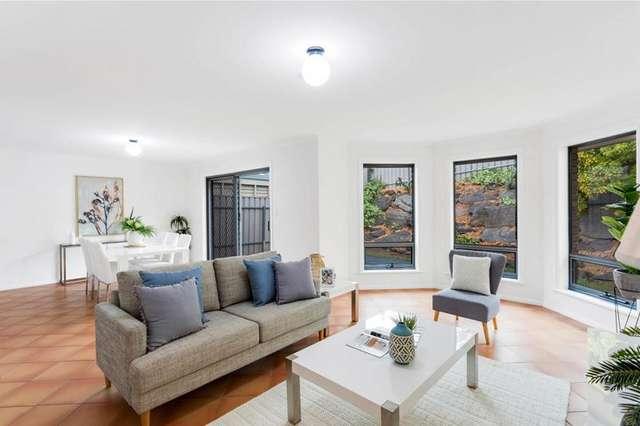 38A Cambridge Terrace, Hillbank SA 5112