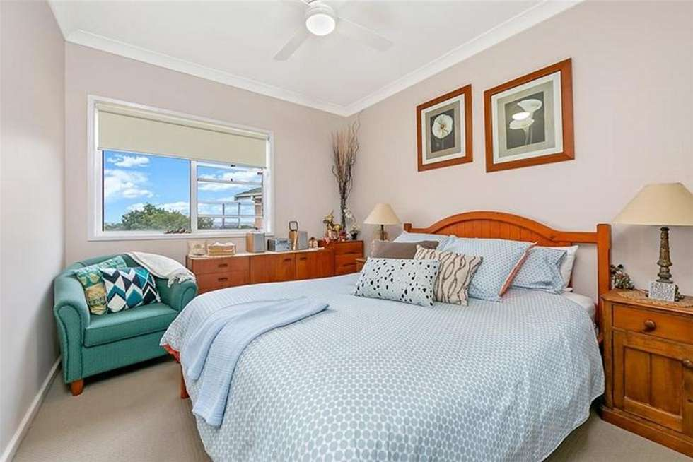 Third view of Homely apartment listing, 49/15-17 wyoming Avenue, Oatlands NSW 2117