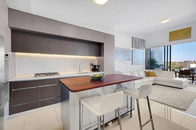 21109/60 Rogers Street, West End QLD 4101