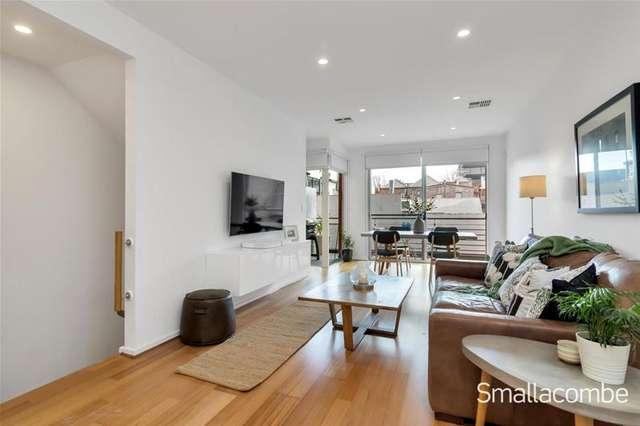 5A Toms Court, Adelaide SA 5000