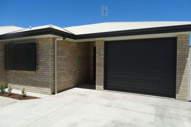 2/81 Middle Street, Chinchilla QLD 4413