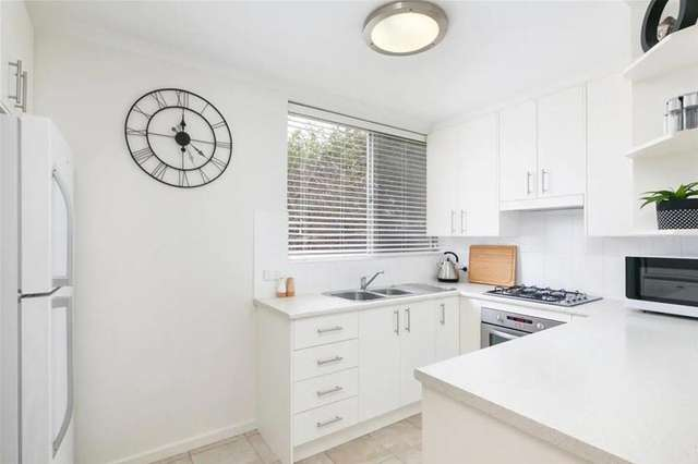 4/1 Ramsgate Street, Glenelg South SA 5045