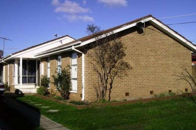 9 Bushfield Crescent, Coolaroo VIC 3048