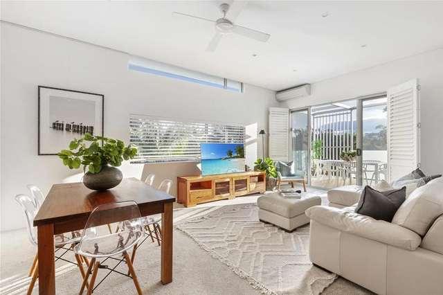 8/123-125 Lagoon Street, Narrabeen NSW 2101