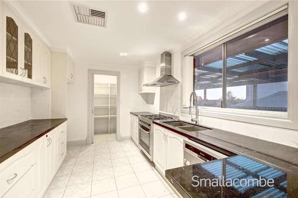 Fourth view of Homely house listing, 42 Maple Avenue, Aberfoyle Park SA 5159