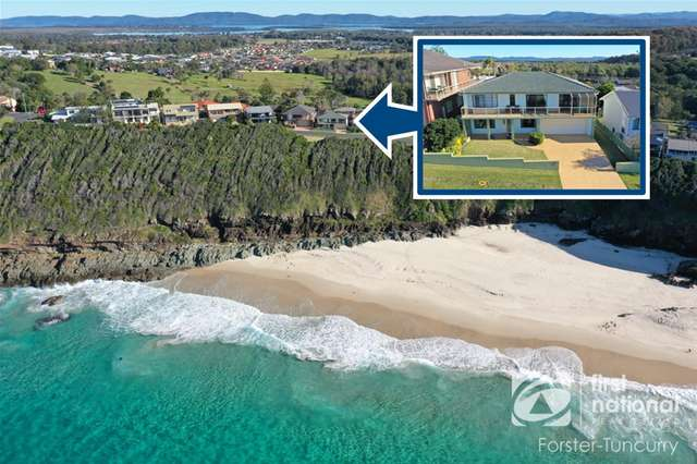 55 Burgess Road, Forster NSW 2428