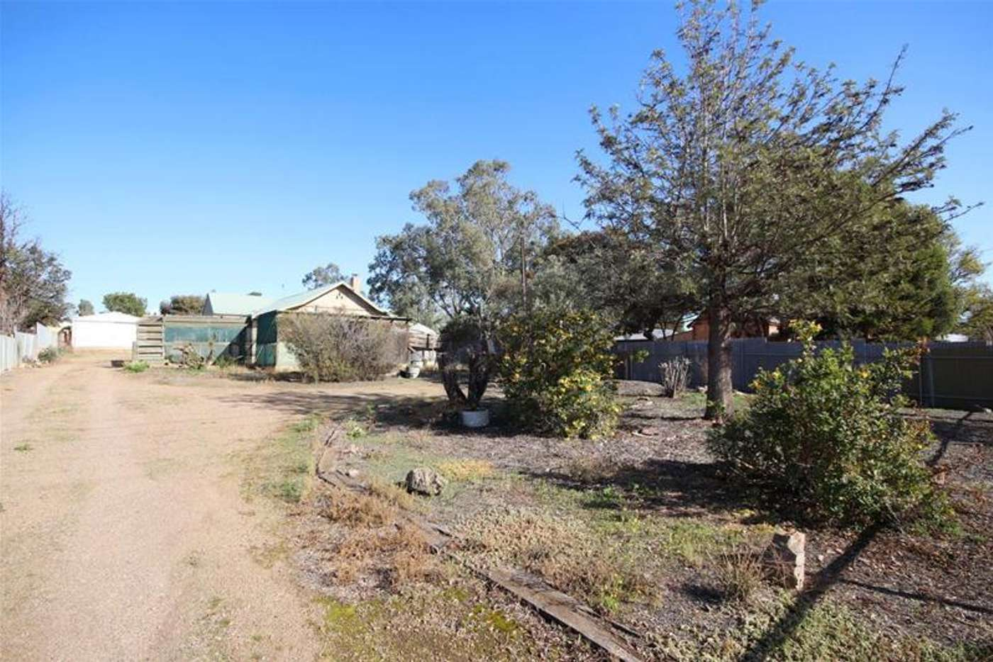 Main view of Homely house listing, 8 Queen Mary Street, Mannum SA 5238
