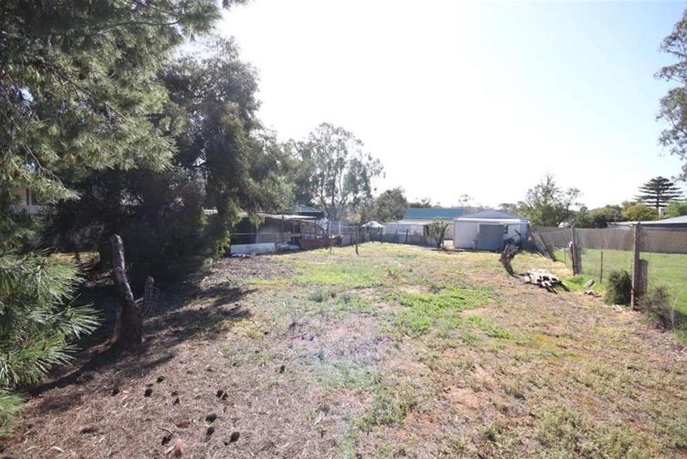 Third view of Homely house listing, 8 Queen Mary Street, Mannum SA 5238
