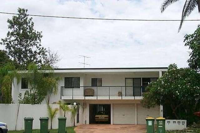 2/8 Acacia Avenue, Surfers Paradise QLD 4217