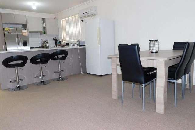 3/5 Eucalyptus Street, Bonnyrigg NSW 2177
